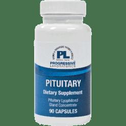 Progressive Labs Pituitary 90 capsules PIT9