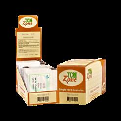 TCMzone Bai Hua She She Cao 40 packets T07266