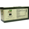 TCMzone Xue Fu Zhu Yu Tang Granules 42 packets T09171