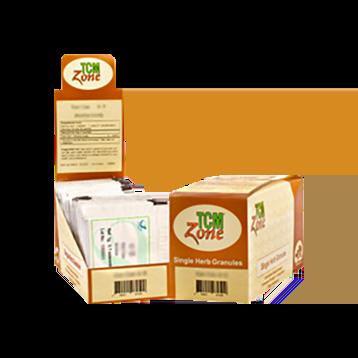 TCMzone Zhi Ke Fu Chao 40 packets T07274