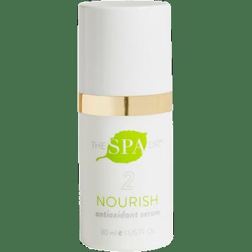 The Spa Dr Nourish Antioxidant Serum 1 fl oz SD6015