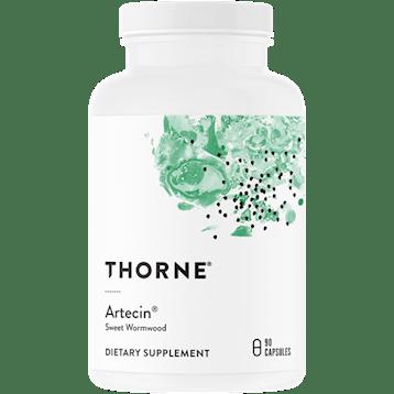 Thorne Research Artecin 90 caps T36028