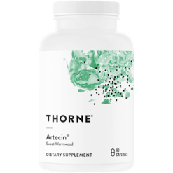 Thorne Research Artecin 90 caps T36028