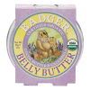 W.S. Badger Company Belly Butter 2 oz B20060