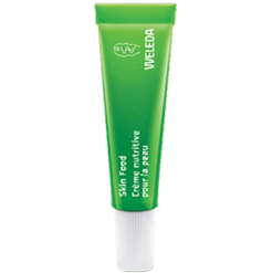 Weleda Body Care Skin Food 0.34 fl oz SKI25