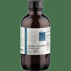 Wise Woman Herbals Astragalus mem. 4 oz AST21