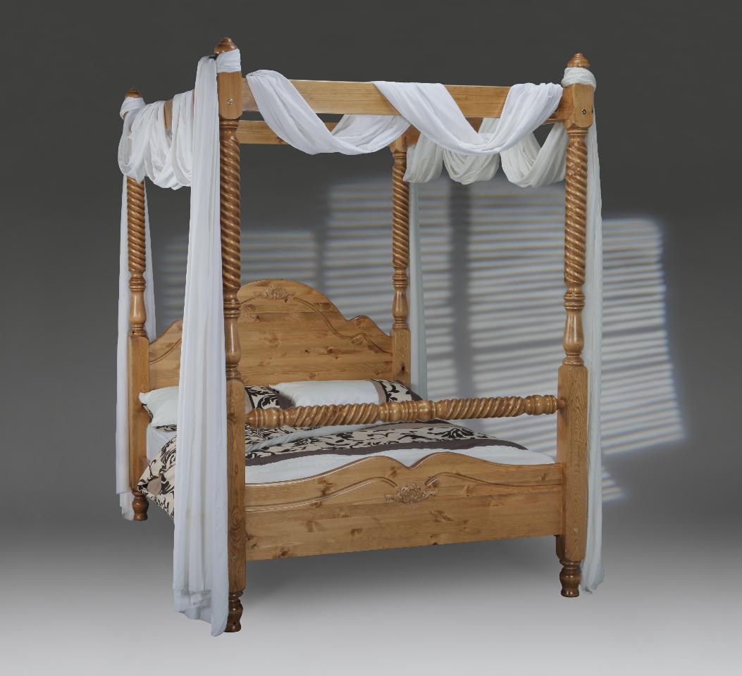 Wooden Bed Frames Premier Furniture Warehouse