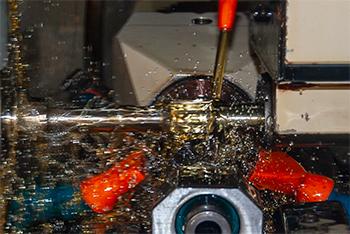 premier-EQ-gear-hobbing-350×234-082818