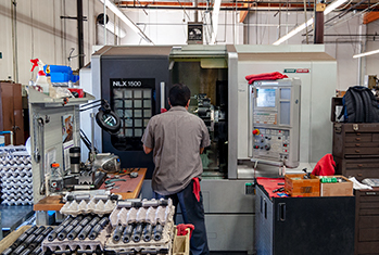 premier-EQ-machine-shop-shot-02-349×235-060418