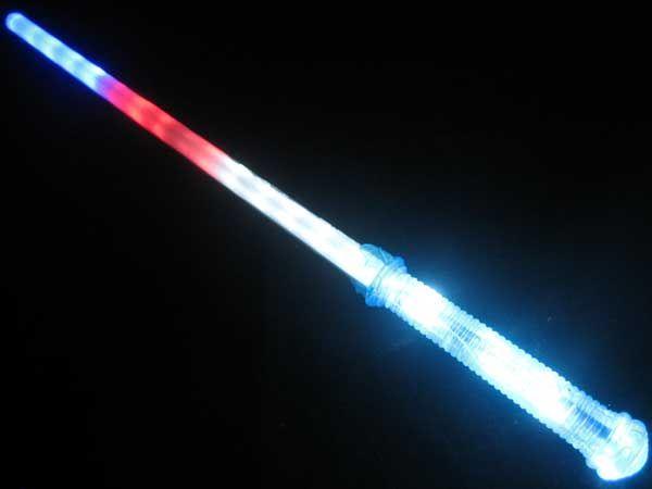 multi function saber sword