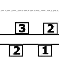 Standard Telecaster Pickup Wiring Diagram Av Mod Garage: How To Wire Alternative Tele 3-way Switches | Premier Guitar