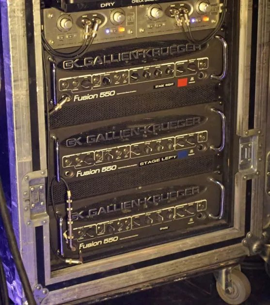 guitar rig diagram badlands 5000 winch wiring rundown: def leppard | premier