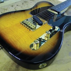 Peavey T 60 Wiring Diagram Delta Bathroom Faucet Repair Guitar Shop 101 Tips For Replacing A Tele Style 3 Way Switch