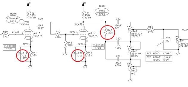 Guitar Wiring Diagrams Guitar Tube Amp Repair .html