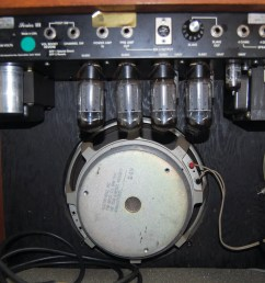 ask amp man tone tweaks for a carvin series iii x premier guitar rh premierguitar com carvin dn612 wire diagrams carvin c22 pickups [ 1260 x 861 Pixel ]