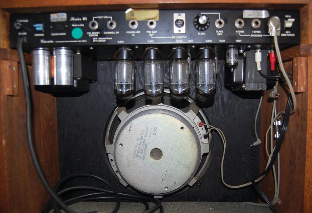 medium resolution of ask amp man tone tweaks for a carvin series iii x premier guitar rh premierguitar com carvin dn612 wire diagrams carvin c22 pickups
