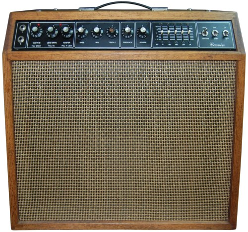 small resolution of carvin guitar amp schematics wiring diagram metacarvin guitar amp schematics wiring diagram more carvin guitar amp