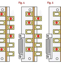 electroswitch s new 6 way strat switch 6 way switches wiring diagram [ 1260 x 932 Pixel ]