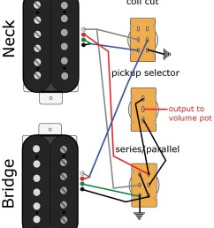 mod garage ultra flexible hh wiring premier guitar rh premierguitar com 3 way switch wiring diagram dpdt switch wiring diagram [ 975 x 1247 Pixel ]