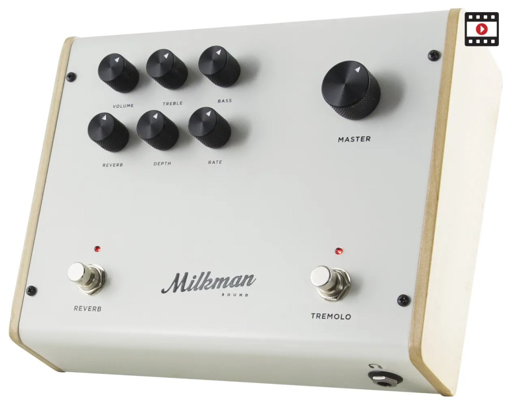 medium resolution of milkman sound the amp review