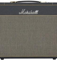 marshall sv20c studio vintage review [ 1260 x 1000 Pixel ]