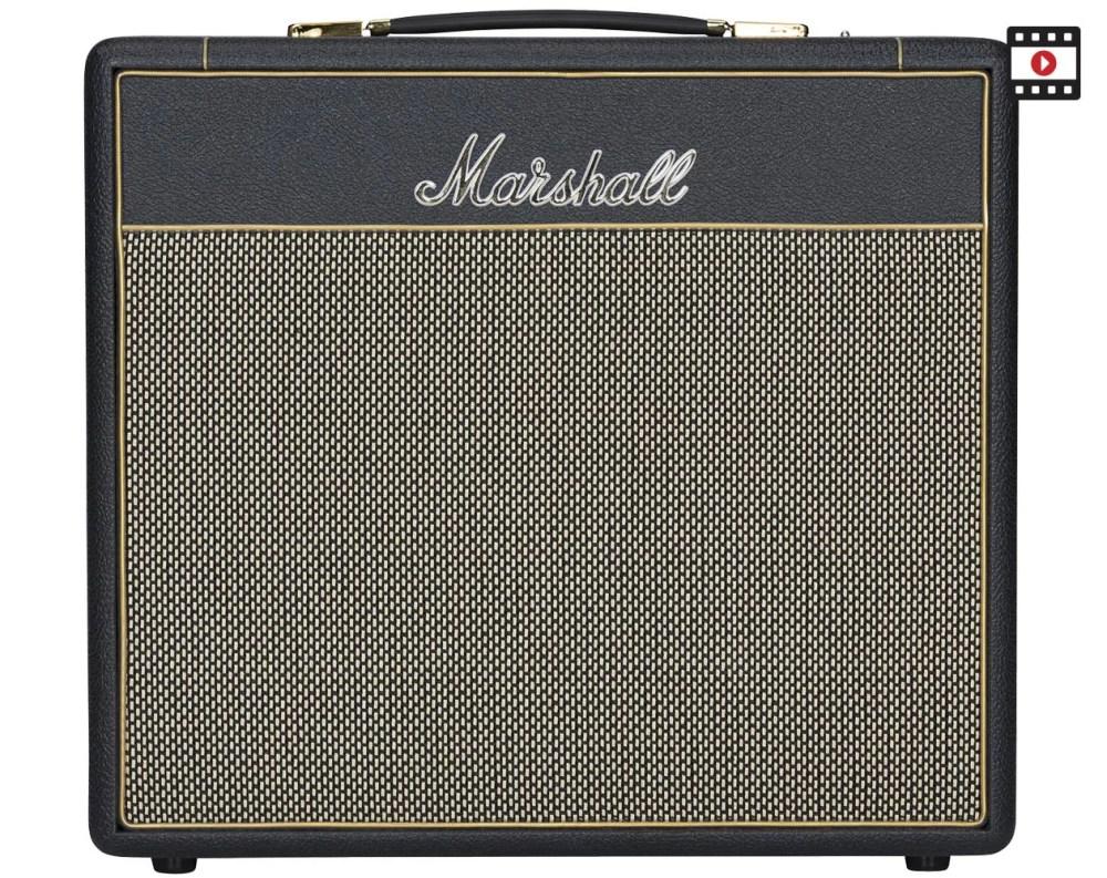 medium resolution of marshall sv20c studio vintage review