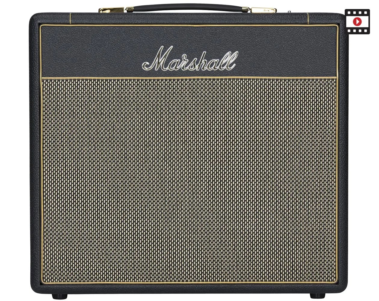 hight resolution of marshall sv20c studio vintage review