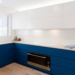 Designs For Small Kitchens Art Kitchen Cook Rd, Centennial Park | Premier