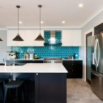 Federation Place Frenchs Forest Premier Kitchens