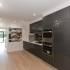 Kitchen Cabinet Showrooms Cabinets Wholesale Prices 54 Penshurst St Willoughby Design 3 Premier