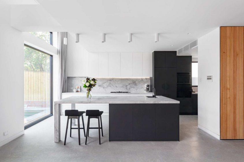 Kitchen Ideas Image Gallery Premier Kitchens Australia