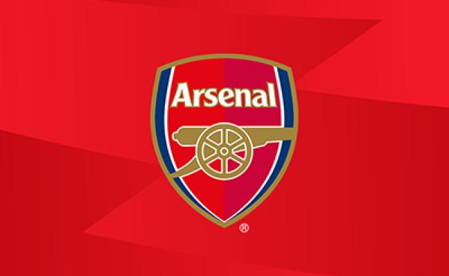 Arsenal Fc News Fixtures Results 2018 2019 Premier League