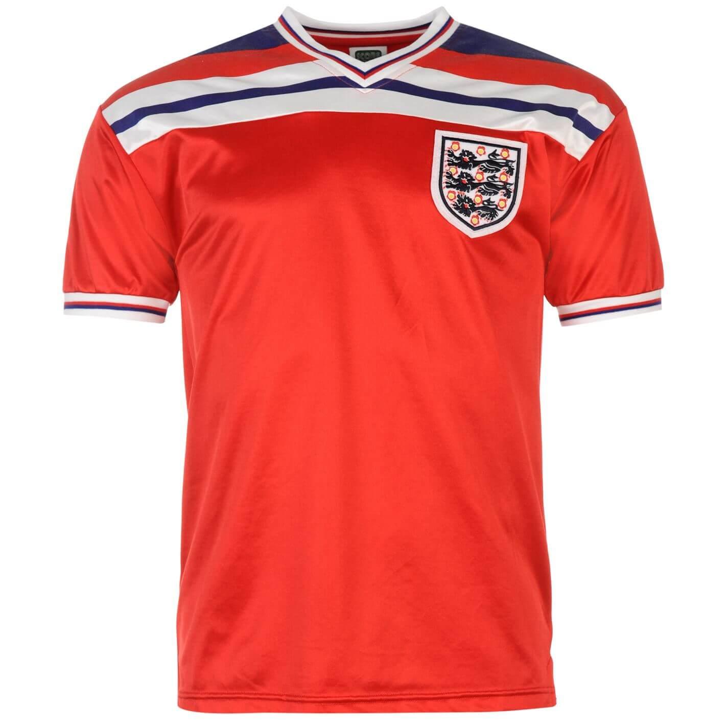 Buy Classic Football Shirts  2ffd21c3b