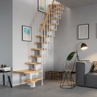 Domestic Loft Ladders & Staircases