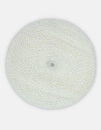 Spin Rite Blend Carpet Bonnet | Premier Mop & Broom
