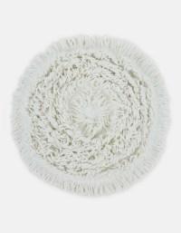 Premier Spin Rite Ultra Blend Carpet Bonnet | Wholesale ...