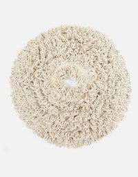 Premier Spin Rite Ultra Cotton Carpet Bonnet | Wholesale ...