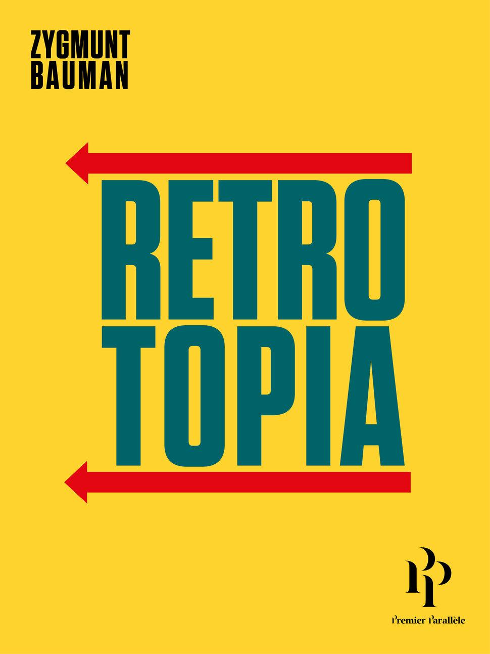"""Résultat de recherche d'images pour """"retrotopia"""""""
