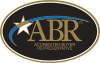 Professional Designations - Houston Real Estate, Houston ...