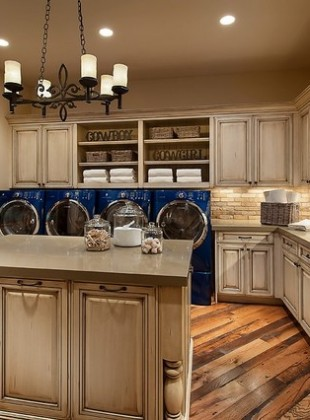 remodeling ideas for kitchens sherwin williams kitchen cabinet paint colors premier renovations charlotte | custom ...