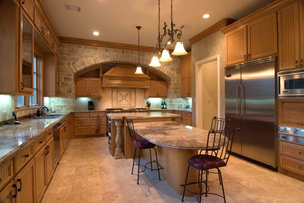 Ideas to Inspire Home Remodeling Projects   Custom Kitchens Charlotte   Remodeling Charlotte ...