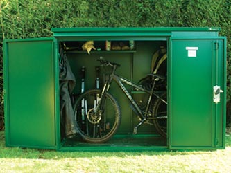 steel garages for sale in nc