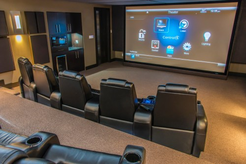 small resolution of premier smart homes take control rh premiersmarthomes ca home theater subwoofer wiring home theater room design