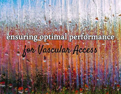 Ensuring Optimal Performance