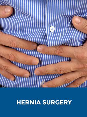 Hernia-Surgery