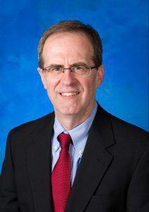 Dr. Michael Kropilak, General & Vascular Surgeon