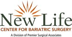 New Life logo 4c tag