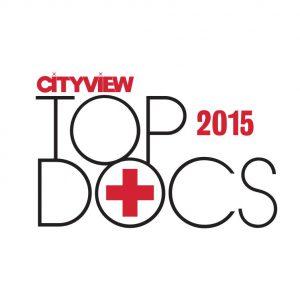 CITYVIEW_TOP_DOCS_LOGOS
