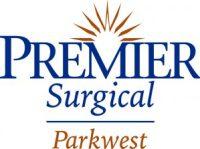 PremierSurgical_wStar_Parkwest_VertB