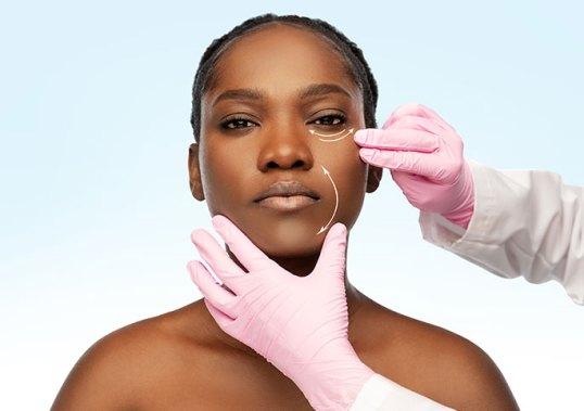 Premier Plastic Surgery - Knoxville, TN